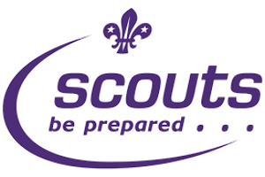 Ashby Fields Scout Group