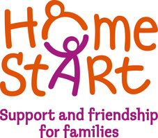 Home-Start Daventry and South Northants