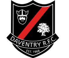 Daventry Rugby Club