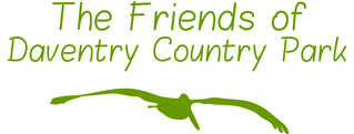 Friends of Daventry Country Park