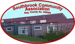 Southbrook Community Association