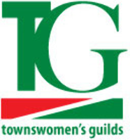 Daventry Abbey Townswomens Guild
