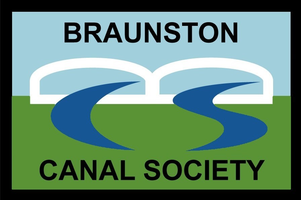 Braunston Canal Society