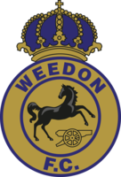 Weedon Football Club