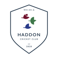 West Haddon & Guilsborough Cricket Club