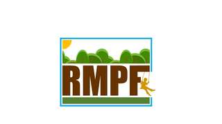 "Mrs H (Northampton) supporting <a href=""support/ravensthorpe-memorial-playing-field-association"">Ravensthorpe Memorial Playing Field Association</a> matched 2 numbers and won £5.00"