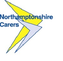 "Mr D (NORTHAMPTON) supporting <a href=""support/northamptonshire-carers"">Northamptonshire Carers</a> matched 3 numbers and won £25.00"