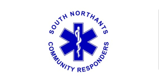 South Northants Community Responders