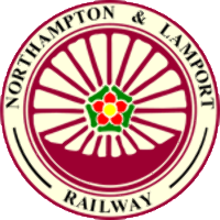 "Mr C (WELLINGBOROUGH) supporting <a href=""support/northampton-and-lamport-railway-charitable"">Northampton & Lamport Railway Charitable Incorporated Organisation</a> matched 2 numbers and won £5.00"
