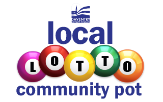 "Miss F (DAVENTRY) supporting <a href=""support/daventry"">Local Lotto Community Pot</a> matched 2 numbers and won £5.00"