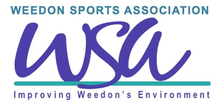 Weedon Sports Association