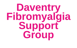 Daventry Fibromyalgia Support Group