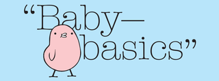 "Mrs W (Northampton) supporting <a href=""support/baby-basics"">Baby basics</a> matched 2 numbers and won £5.00"